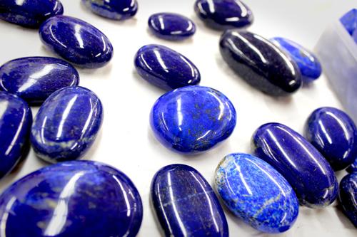 da-Lazuli