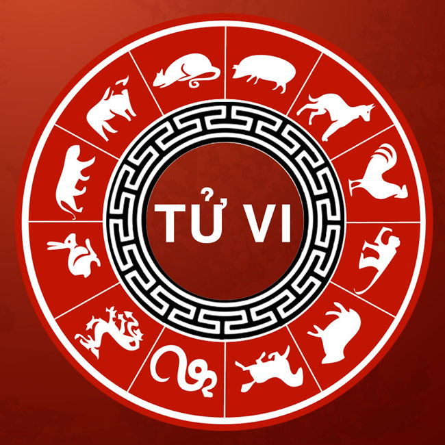 tu-vi-12-con-giap-trong-thang-9-2016.jpg